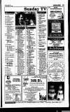 Hammersmith & Shepherds Bush Gazette Friday 14 April 1989 Page 29