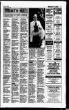 Hammersmith & Shepherds Bush Gazette Friday 14 April 1989 Page 31