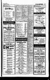 Hammersmith & Shepherds Bush Gazette Friday 14 April 1989 Page 39