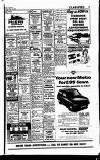 Hammersmith & Shepherds Bush Gazette Friday 14 April 1989 Page 43
