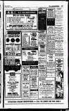 Hammersmith & Shepherds Bush Gazette Friday 14 April 1989 Page 51