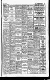 Hammersmith & Shepherds Bush Gazette Friday 14 April 1989 Page 53