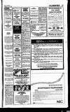 Hammersmith & Shepherds Bush Gazette Friday 14 April 1989 Page 55