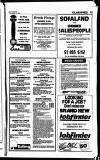 Hammersmith & Shepherds Bush Gazette Friday 14 April 1989 Page 61