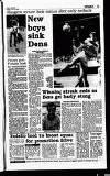 Hammersmith & Shepherds Bush Gazette Friday 14 April 1989 Page 67