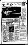 Hammersmith & Shepherds Bush Gazette Friday 14 April 1989 Page 69