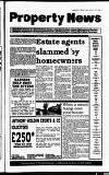 Hammersmith & Shepherds Bush Gazette Friday 14 April 1989 Page 71