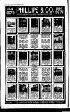 Hammersmith & Shepherds Bush Gazette Friday 14 April 1989 Page 72