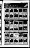 Hammersmith & Shepherds Bush Gazette Friday 14 April 1989 Page 75