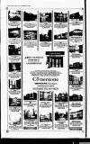 Hammersmith & Shepherds Bush Gazette Friday 14 April 1989 Page 76