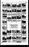 Hammersmith & Shepherds Bush Gazette Friday 14 April 1989 Page 77