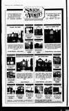 Hammersmith & Shepherds Bush Gazette Friday 14 April 1989 Page 78