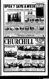 Hammersmith & Shepherds Bush Gazette Friday 14 April 1989 Page 79