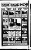 Hammersmith & Shepherds Bush Gazette Friday 14 April 1989 Page 80