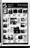 Hammersmith & Shepherds Bush Gazette Friday 14 April 1989 Page 81