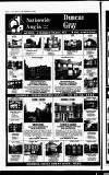Hammersmith & Shepherds Bush Gazette Friday 14 April 1989 Page 82
