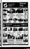 Hammersmith & Shepherds Bush Gazette Friday 14 April 1989 Page 83