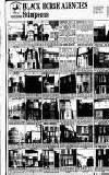 Hammersmith & Shepherds Bush Gazette Friday 14 April 1989 Page 84