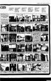 Hammersmith & Shepherds Bush Gazette Friday 14 April 1989 Page 85