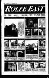 Hammersmith & Shepherds Bush Gazette Friday 14 April 1989 Page 86