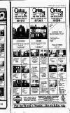 Hammersmith & Shepherds Bush Gazette Friday 14 April 1989 Page 89