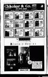 Hammersmith & Shepherds Bush Gazette Friday 14 April 1989 Page 90