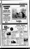 Hammersmith & Shepherds Bush Gazette Friday 14 April 1989 Page 91