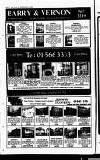 Hammersmith & Shepherds Bush Gazette Friday 14 April 1989 Page 92