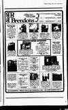 Hammersmith & Shepherds Bush Gazette Friday 14 April 1989 Page 93