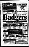 Hammersmith & Shepherds Bush Gazette Friday 14 April 1989 Page 94