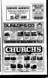 Hammersmith & Shepherds Bush Gazette Friday 14 April 1989 Page 95