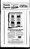 Hammersmith & Shepherds Bush Gazette Friday 14 April 1989 Page 96