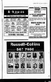 Hammersmith & Shepherds Bush Gazette Friday 14 April 1989 Page 97