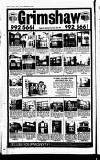 Hammersmith & Shepherds Bush Gazette Friday 14 April 1989 Page 98