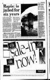 Hammersmith & Shepherds Bush Gazette Friday 29 December 1989 Page 4
