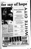 Hammersmith & Shepherds Bush Gazette Friday 29 December 1989 Page 7