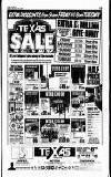 Hammersmith & Shepherds Bush Gazette Friday 29 December 1989 Page 13