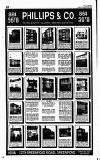 Hammersmith & Shepherds Bush Gazette Friday 29 December 1989 Page 22