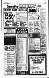 Hammersmith & Shepherds Bush Gazette Friday 29 December 1989 Page 23