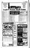 Hammersmith & Shepherds Bush Gazette Friday 29 December 1989 Page 28