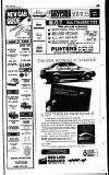 Hammersmith & Shepherds Bush Gazette Friday 29 December 1989 Page 29
