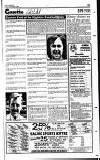 Hammersmith & Shepherds Bush Gazette Friday 29 December 1989 Page 31