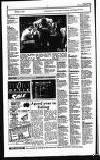 Hammersmith & Shepherds Bush Gazette Friday 02 November 1990 Page 2