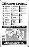 Hammersmith & Shepherds Bush Gazette Friday 02 November 1990 Page 11
