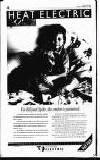 Hammersmith & Shepherds Bush Gazette Friday 02 November 1990 Page 16
