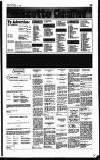 Hammersmith & Shepherds Bush Gazette Friday 02 November 1990 Page 29