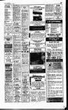 Hammersmith & Shepherds Bush Gazette Friday 02 November 1990 Page 31