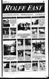 Hammersmith & Shepherds Bush Gazette Friday 02 November 1990 Page 33