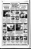 Hammersmith & Shepherds Bush Gazette Friday 02 November 1990 Page 36