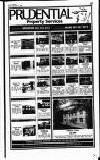 Hammersmith & Shepherds Bush Gazette Friday 02 November 1990 Page 37
